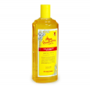 Agua de Colonia bath and shower gel 300ml