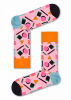 Happy Socks NIN01-3000 Nineties sock