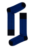 Happy Socks HB34-065 dressed socks in blue